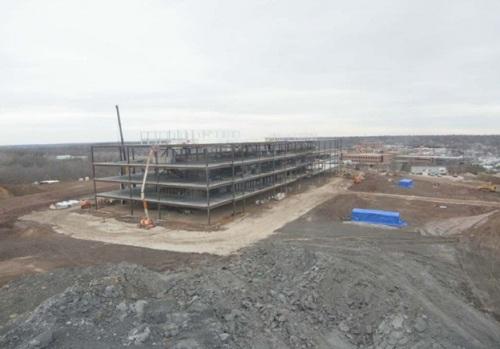 Freightquote-New-Building-Progress_2