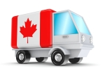 Tips for shipping in and out of Canada