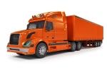 truckload-partial